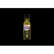 Масло льняное органическое Elit Phito 100 мл (hub_FkaU66542)