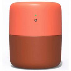Портативный увлажнитель воздуха красный Xiaomi VH Man H01 Red