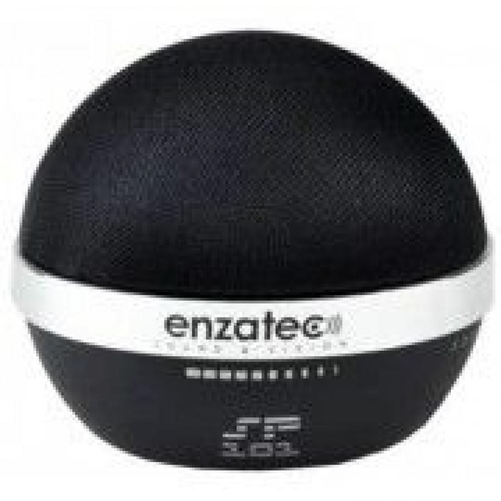 Компьютерная акустика Enzatec SP101BK