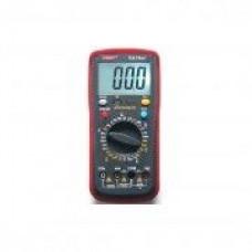 Мультиметр (тестер) 78A UA