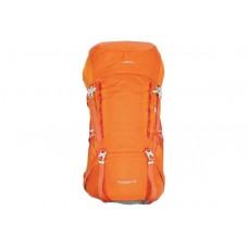 Туристический рюкзак походный Xiaomi Early Wind HC Outdoor Mountaineering Bag Orange 50L