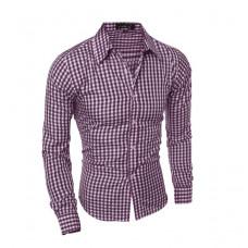 Рубашка с длинным рукавом 2 цвета New 2021 код 131