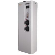 Электрический котел WARMLY CLASSIK-N 3 кВт 220/380V (WCN-3)