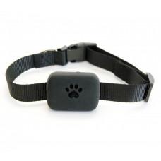 Водонепроницаемый GPS трекер для животных A21P Pet Location