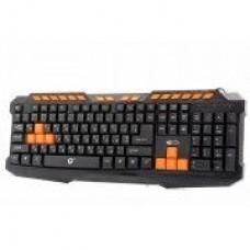 Клавиатура для компьютера GEMIX W250