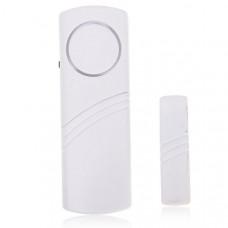 Сигнализация оконно-дверная (nri-2090)