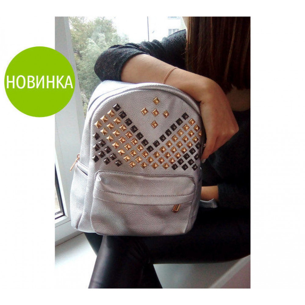"""Женский рюкзак """"Backpack"""""""
