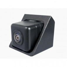 Штатная камера заднего вида Prime-X MY-4444 (Ssang Yong Korando 2010+)