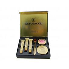 Набор Dermacol Make-up set (007106)