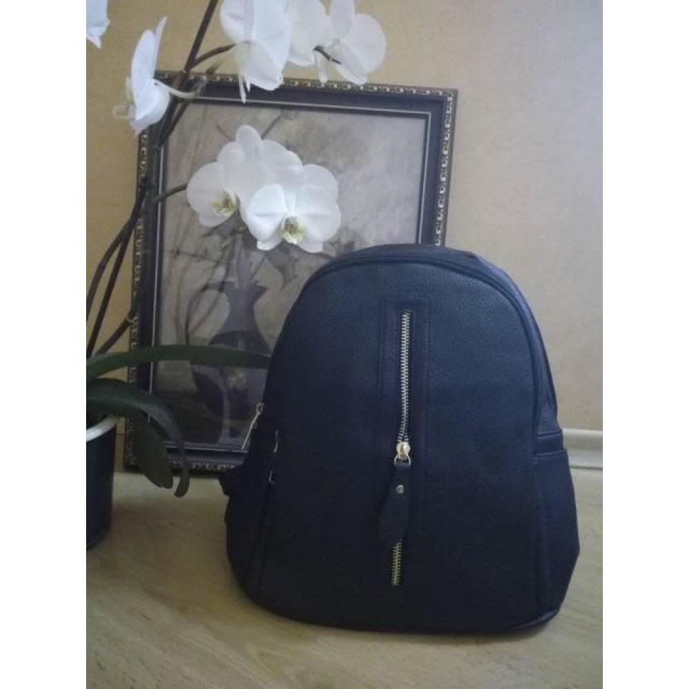 """Компактный женский рюкзак """"Keembl"""""""