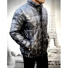 Куртка EM-5711 р: S; M; L; XL