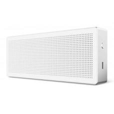 Портативная Bluetooth колонка Спартак NDZ-03-GB FXR4043GL White (008792)