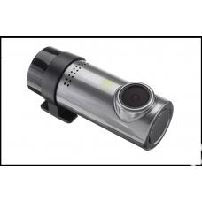 Видеорегистратор SOGAR AS602 с WIFI камера 5Mp