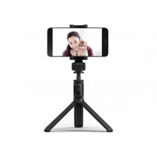 Монопод для селфи Xiaomi Mi Selfie Stick Tripod Black, Оригинал