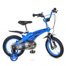 Велосипед детский двухколесный  PROF1 12Д.