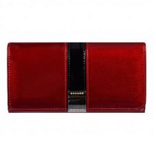 Кожаный кошелек Lorenti 76111-SH