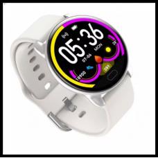 Умные часы Smart watch band K9 c тонометром