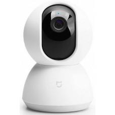 Облачная камера Xiaomi MiJia 360° Smart Home Camera 1080P, ОРИГИНАЛ