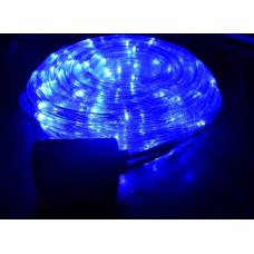 Светодиодная гирлянда LTL 240Led 10 м Голубая (797690000)