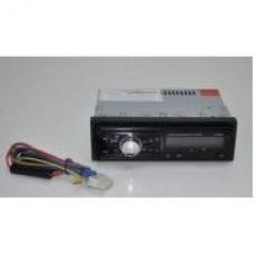 Автомагнитола MP3 HS-MP 861