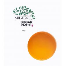 Сахарная паста для шугаринга Milagro Ультрамягкая 500 г (n-162)