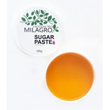 Сахарная паста для шугаринга Milagro Ультрамягкая 500 г (nr1-380)