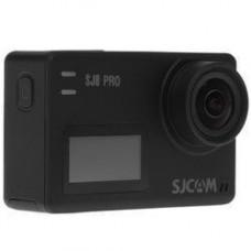 Экшн- видеокамера SJCAM SJ8 Pro черный. Оригинал