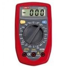 Цифровой мультиметр UT33B