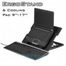 Подставка под ноутбук NotePal Ergo Stand