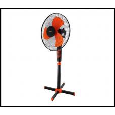 Напольный вентилятор DOMOTEC  MS-1619 (70 Вт)