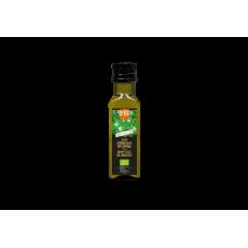 Масло конопляное органическое Elit Phito 100 мл (hub_OksT79511)