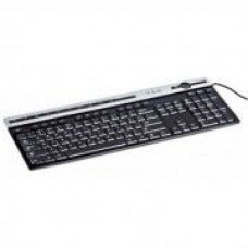 Клавиатура T&G-KB2930