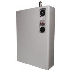Электрический котел WARMLY PRO 6 кВт 220/380V (PRO-6Т)