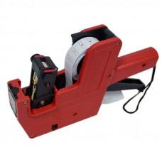 Этикет-пистолет для ценников KEYIDE MX-5500 (005061)