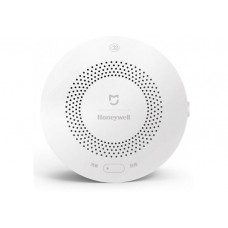 Умный датчик дыма ( пожарная сигнализация) Xiaomi Mi Honeywell Gas Alarm , оригинал