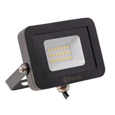 Прожектор светодиодный LED Feron LL-852 20 Вт (007659)