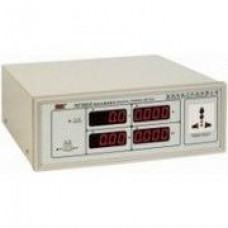 Мультиметр (тестер) RF9800
