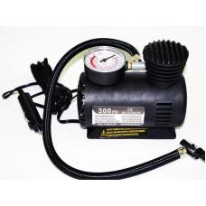 Автомобильный насос компрессор Air Compressor (tdx0000701)