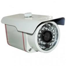 Камера 938 420TVL 3.6