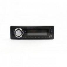 Автомагнитола MP3 X3002 c радиатором