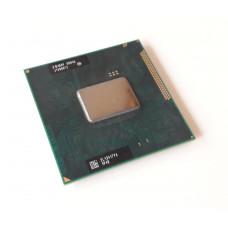 Процессор Core i5 (2430m) для Ноутбука