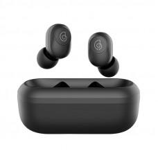 Наушники Xiaomi Haylou GT2 black
