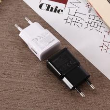 SERTEC STC-H2 USB CHARGER 2.1A / Зарядное устройство