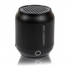 Портативная Bluetooth колонка Hopestar H8 Black (111269)