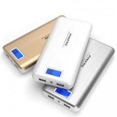 Портативный аккумулятор Power Bank Pineng P-999 20000 mAh