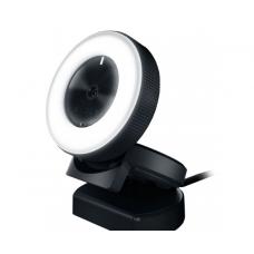 Камера HD Razer Kiyo Black (RZ19-02320100-R3M1)