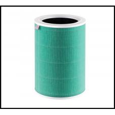 Фильтр к очистителю воздуха Xiaomi SmartMi Air Purifier Charcoal M6R-FLP