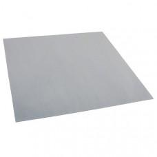 Термопрокладка ADAPTER Thermal Pad 6w/mK 100 х 100 х 1 мм (AC7017-1.0)