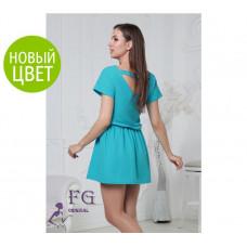 """Платье летнее """"Линда"""""""