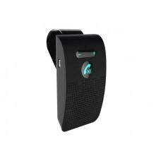 Громкая связь для автомобиля Lesko SP09 Bluetooth 4.2